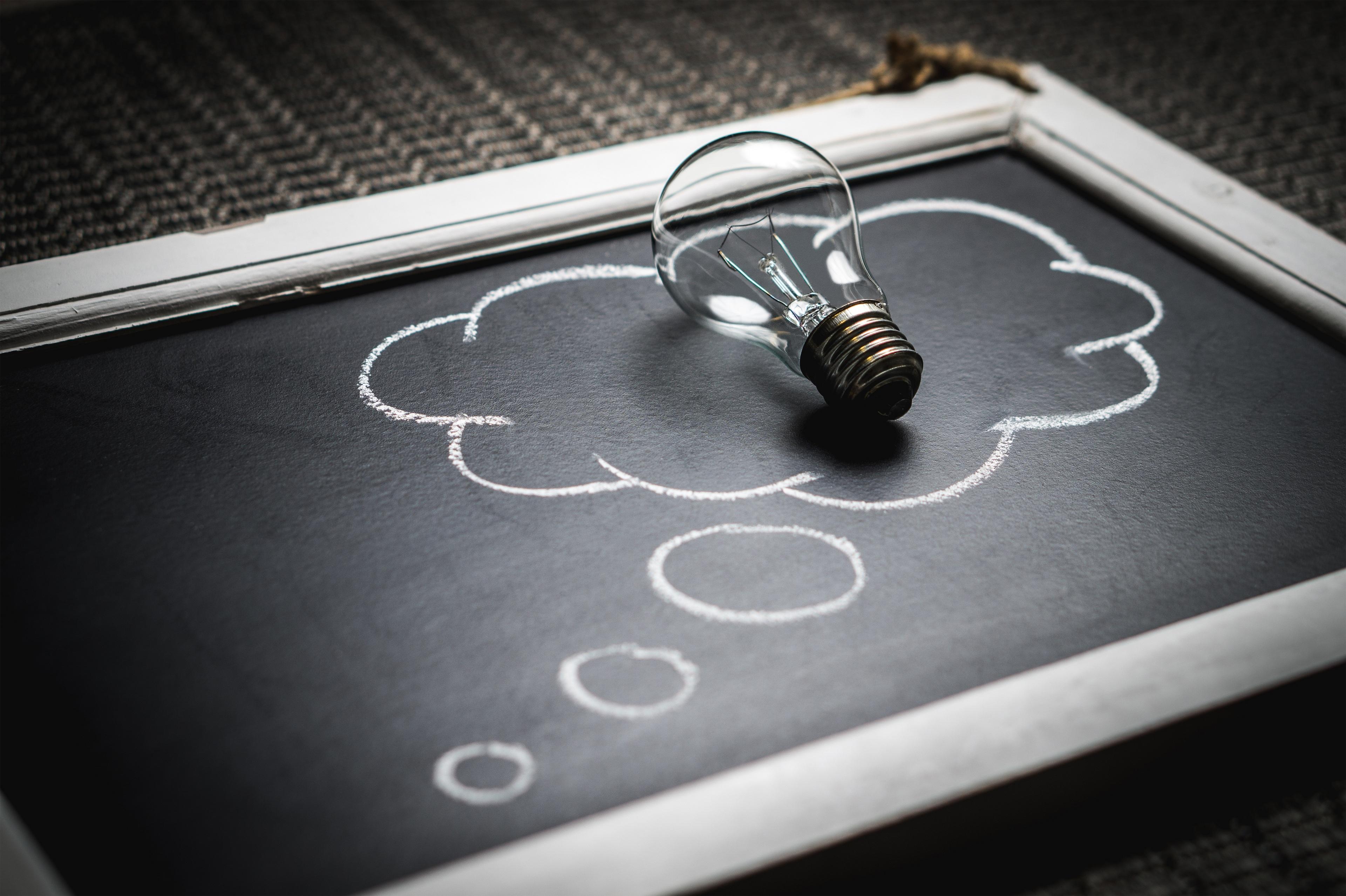 神奇的《墨菲定律》:永远不要轻易做一个不计后果的决定!